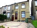 Thumbnail to rent in Stile Common Road, Huddersfield