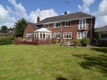 Thumbnail to rent in Buggen Lane, Neston, Cheshire