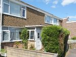 Thumbnail for sale in Ilminster Close, Barry