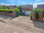 Thumbnail for sale in Woodleigh Close, Exeter