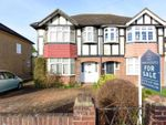 Thumbnail for sale in Cheshire Gardens, Chessington