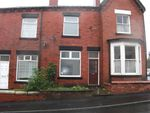 Thumbnail to rent in Springlawns, Markland Hill, Bolton