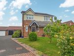 Thumbnail for sale in Byers Close, Belford