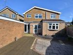 Thumbnail for sale in Sandgate Avenue, Mansfield Woodhouse, Mansfield