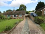Thumbnail to rent in Hillcrest Rd, Monmouth, Monmouthshire