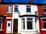 Thumbnail to rent in Addison Road, Fleetwood