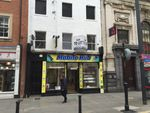 Thumbnail to rent in High Street, Doncaster
