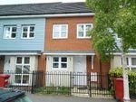 Thumbnail to rent in Eltham Avenue, Cippenham, Berkshire