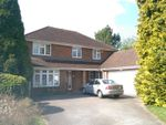 Thumbnail to rent in Clare Park, Amersham
