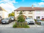 Thumbnail for sale in Clacton Road, Stones Green, Harwich