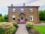 Thumbnail for sale in Douglas Terrace, Lockerbie, Dumfries And Galloway
