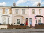 Thumbnail to rent in Churchfield Road, London
