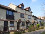 Thumbnail for sale in Warrilow Close, North Worle, Weston-Super-Mare