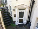 Thumbnail to rent in Purbeck Court, Purbeck Road, Bournemouth
