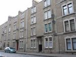 Thumbnail to rent in Balmore Street, Dundee
