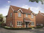 "Thumbnail to rent in ""The Foxford"" at Ribston Close, Banbury"