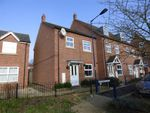 Thumbnail for sale in Claydon Road, Daventry