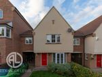 Thumbnail to rent in Lindsell Avenue, Letchworth Garden City