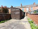 Thumbnail to rent in Sausthorpe Street, Lincoln