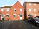 Thumbnail to rent in Robins Corner, Evesham