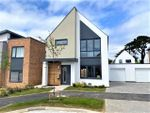 Thumbnail to rent in Holland Park, Topsham, Exeter