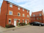 Thumbnail to rent in Beauchamp Road, Tewkesbury
