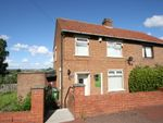 Thumbnail to rent in Hazel Road, Blaydon-On-Tyne