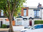 Thumbnail for sale in Upper St Marys Road, Bearwood