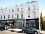 Thumbnail to rent in Blenheim Terrace, St John's Wood