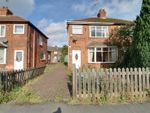 Thumbnail for sale in Lincoln Gardens, Scunthorpe