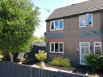 Thumbnail to rent in Ffordd Elin, Barry