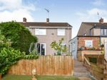 Thumbnail for sale in St. Ives Road, Coventry
