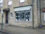 Thumbnail for sale in Swinney's Coffee Shop, 60B Front Street West, Bedlington