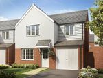 """Thumbnail to rent in """"The Roseberry"""" at Dorman Avenue North, Aylesham, Canterbury"""