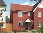 "Thumbnail to rent in ""The Southwold"" at Weights Lane Business Park, Weights Lane, Redditch"