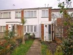 Thumbnail for sale in Brookfield Road, Ashford