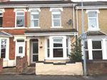 Thumbnail to rent in Savernake Street, Swindon