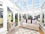 Thumbnail for sale in Amsbury Road, Coxheath, Maidstone, Kent