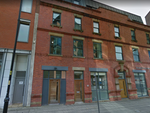 Thumbnail for sale in 357 Deansgate, Manchester, Greater Manchester