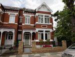 Thumbnail to rent in Lebanon Park, Twickenham