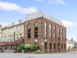 Thumbnail to rent in 930 High Road, North Finchley, London