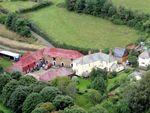 Thumbnail to rent in Lower Ashton, Exeter, Devon