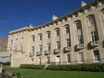 Thumbnail to rent in Royal Crescent, Weston Super Mare