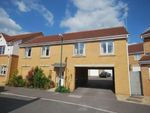 Thumbnail for sale in Julius Close, Emersons Green, Bristol, Gloucestershire
