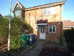 Thumbnail to rent in Boxworth Close, North Finchley, London