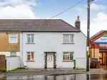 Thumbnail for sale in Dyffryn Road, Rhydyfelin, Pontypridd