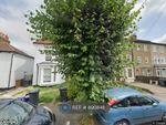 Thumbnail to rent in Birchanger Road, London