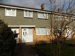 Thumbnail to rent in Kingsway, Darlington