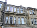 Thumbnail to rent in Union Court, Union Street, Bo'ness