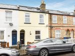 Thumbnail for sale in Duke Street, Windsor, Berkshire
